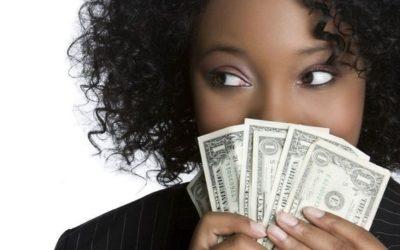 Tips om meer te genieten van geld
